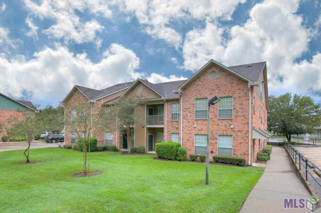 4464 Highland Rd #108, Baton Rouge, LA 70808 (#2018016668) :: The W Group with Berkshire Hathaway HomeServices United Properties