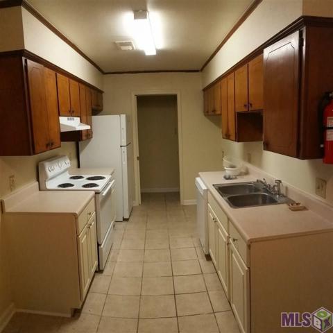 927-929 Brinwood Ave, Baton Rouge, LA 70815 (#2018016676) :: David Landry Real Estate