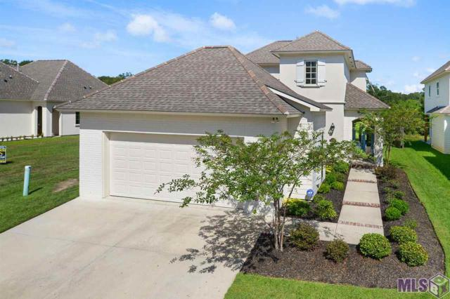 18181 Vis-A-Vis Ave, Baton Rouge, LA 70817 (#2018016680) :: The W Group with Berkshire Hathaway HomeServices United Properties