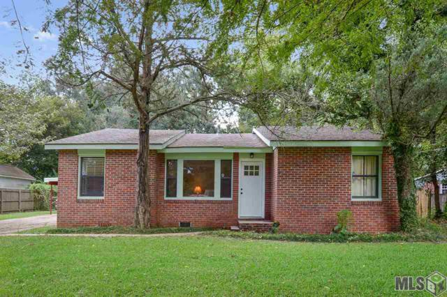 441 Dentation Dr, Baton Rouge, LA 70808 (#2018016712) :: Patton Brantley Realty Group