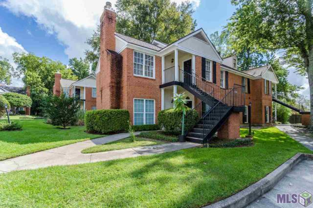 7834 Jefferson Place Blvd A, Baton Rouge, LA 70809 (#2018016727) :: The W Group with Berkshire Hathaway HomeServices United Properties