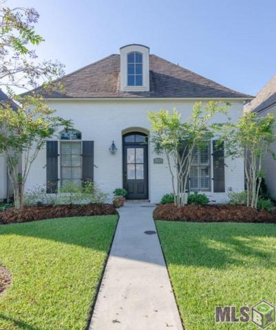 3028 Hudson Park Dr, Baton Rouge, LA 70810 (#2018016760) :: The W Group with Berkshire Hathaway HomeServices United Properties