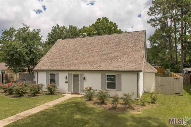 12335 Buckingham Ave, Baton Rouge, LA 70815 (#2018016790) :: The W Group with Berkshire Hathaway HomeServices United Properties