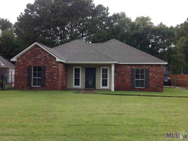 30735 Provision Ln, Denham Springs, LA 70726 (#2018016838) :: Patton Brantley Realty Group