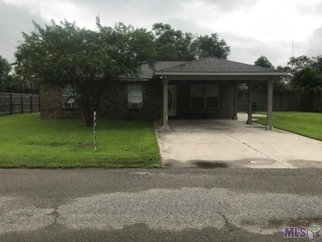 2012 Benedetto Ln, Port Allen, LA 70767 (#2018016857) :: The W Group with Berkshire Hathaway HomeServices United Properties