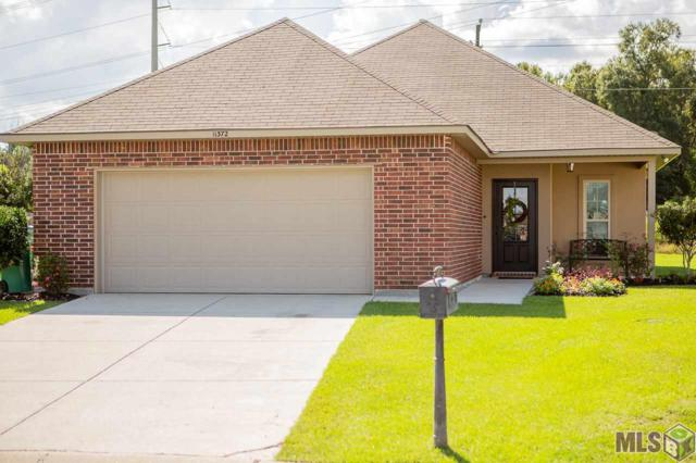 11372 Rossow Ct, Denham Springs, LA 70726 (#2018016875) :: The W Group with Berkshire Hathaway HomeServices United Properties