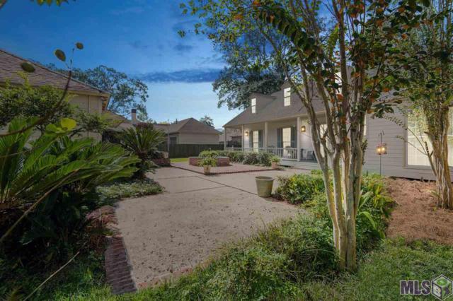 6432 Goodwood Ave, Baton Rouge, LA 70806 (#2018016923) :: Smart Move Real Estate