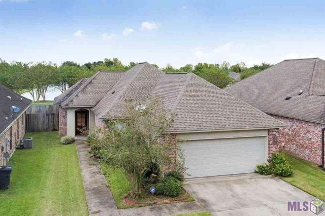 3076 Southbank Dr, Baton Rouge, LA 70810 (#2018016943) :: The W Group with Berkshire Hathaway HomeServices United Properties