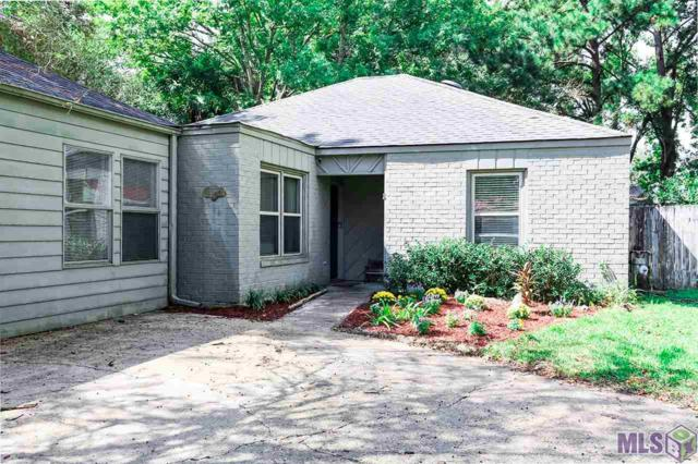 1123 Woodhue Dr, Baton Rouge, LA 70810 (#2018017002) :: The W Group with Berkshire Hathaway HomeServices United Properties