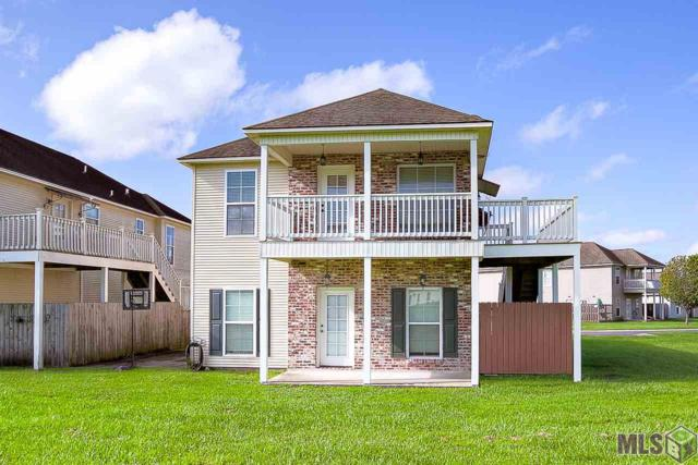15155 La Hwy 44 11B, Gonzales, LA 70737 (#2018017010) :: The W Group with Berkshire Hathaway HomeServices United Properties