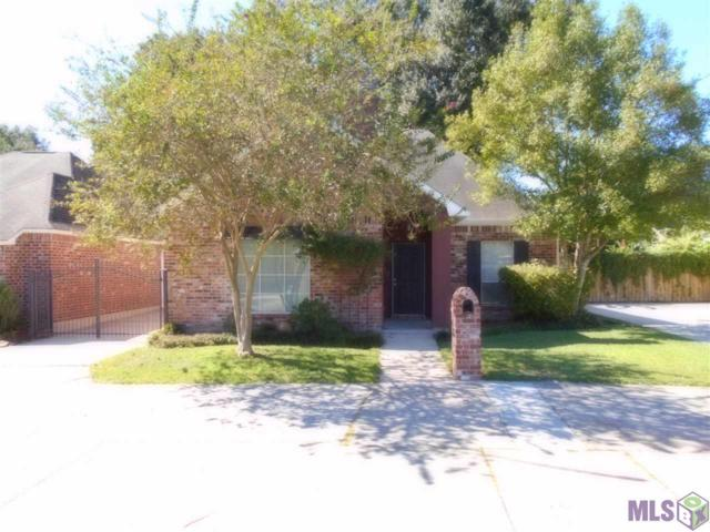 3720 Soledad Dr, Baton Rouge, LA 70816 (#2018017164) :: The W Group with Berkshire Hathaway HomeServices United Properties
