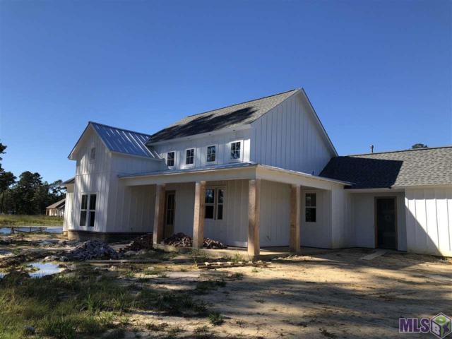 14171 Courtney Rd, Walker, LA 70785 (#2018017180) :: Smart Move Real Estate