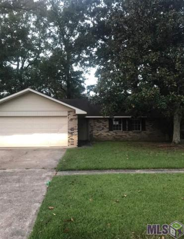 3159 Winnipeg Dr, Baton Rouge, LA 70819 (#2018017195) :: Smart Move Real Estate