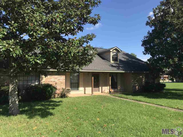 59096 Martin Luther King Blvd, Plaquemine, LA 70764 (#2018017200) :: Patton Brantley Realty Group