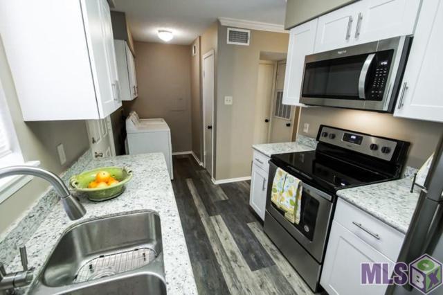 9853 Jefferson Hills Dr F11, Baton Rouge, LA 70809 (#2018017205) :: David Landry Real Estate