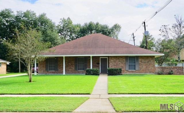 11378 E Ashbourne Dr, Baton Rouge, LA 70815 (#2018017247) :: The W Group with Berkshire Hathaway HomeServices United Properties
