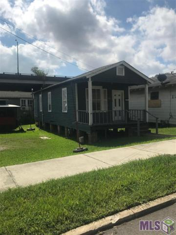 448 South Blvd, Baton Rouge, LA 70802 (#2018017255) :: The W Group with Berkshire Hathaway HomeServices United Properties