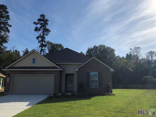 8200 Fairlane Dr, Denham Springs, LA 70726 (#2018017284) :: The W Group with Berkshire Hathaway HomeServices United Properties