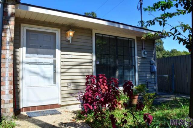 10213 Cashel Ave, Baton Rouge, LA 70815 (#2018017312) :: Smart Move Real Estate