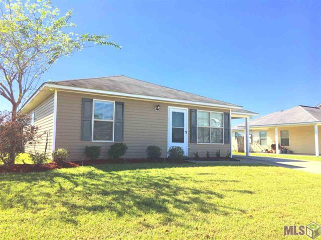 34967 Rayville Dr, Denham Springs, LA 70706 (#2018017316) :: Patton Brantley Realty Group
