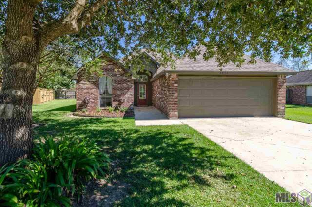 18421 Doc Olena Dr, Baton Rouge, LA 70817 (#2018017324) :: The W Group with Berkshire Hathaway HomeServices United Properties