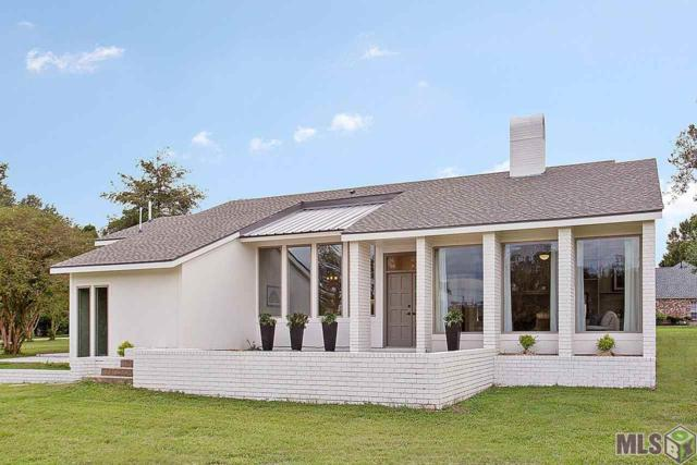 561 Morrow Ave, Zachary, LA 70791 (#2018017408) :: Smart Move Real Estate