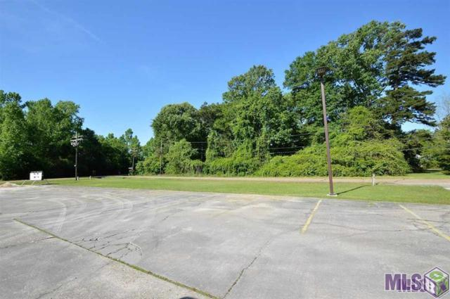410-430 S Stevendale Rd, Baton Rouge, LA 70817 (#2018017423) :: The W Group with Berkshire Hathaway HomeServices United Properties