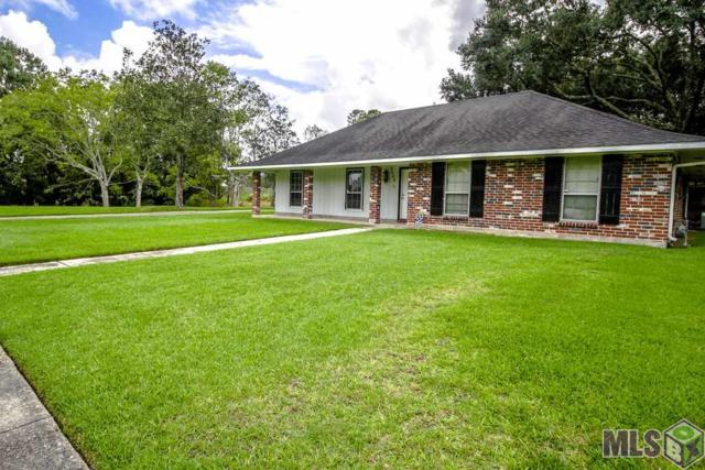 9664 Ventura Dr, Baton Rouge, LA 70815 (#2018017449) :: Smart Move Real Estate