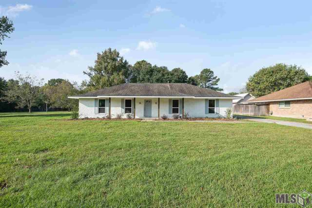 10311 Carmel Dr, Baton Rouge, LA 70818 (#2018017455) :: Smart Move Real Estate
