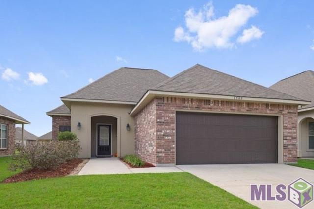 8568 Arabella Ave, Baton Rouge, LA 70820 (#2018017476) :: Darren James & Associates powered by eXp Realty