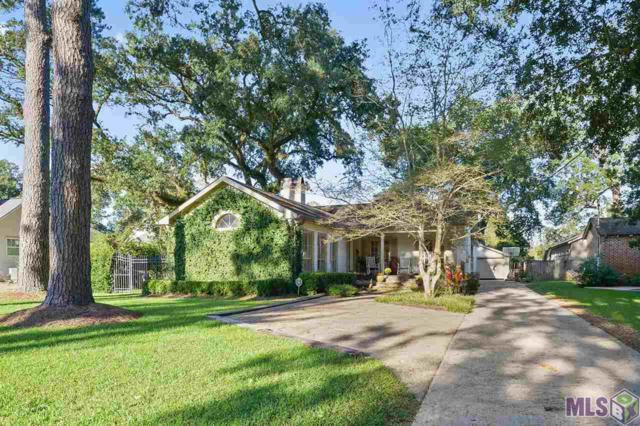 1220 Normandy Dr, Baton Rouge, LA 70806 (#2018017492) :: Patton Brantley Realty Group