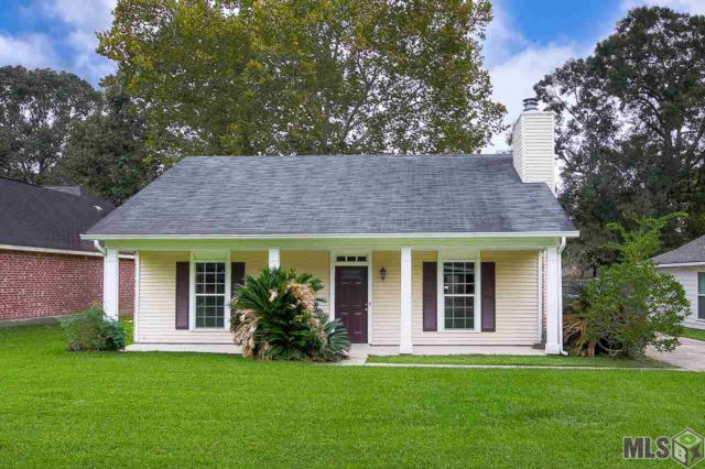 7636 Quorum Dr, Baton Rouge, LA 70817 (#2018017493) :: The W Group with Berkshire Hathaway HomeServices United Properties