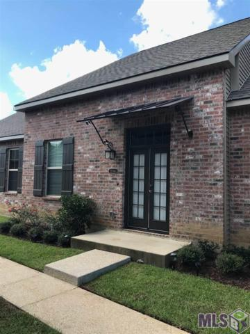13748 Azalea Dr, St Francisville, LA 70775 (#2018017574) :: The W Group with Berkshire Hathaway HomeServices United Properties
