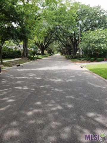 1661 Country Club Dr, Baton Rouge, LA 70806 (#2018017622) :: The W Group with Berkshire Hathaway HomeServices United Properties