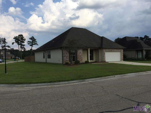 28372 Grand Turk Dr, Denham Springs, LA 70726 (#2018017633) :: The W Group with Berkshire Hathaway HomeServices United Properties