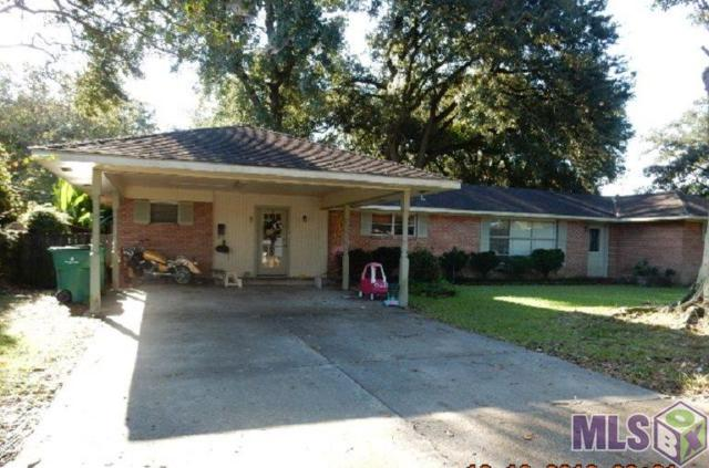 59121 Laurel St, Plaquemine, LA 70764 (#2018017752) :: Patton Brantley Realty Group