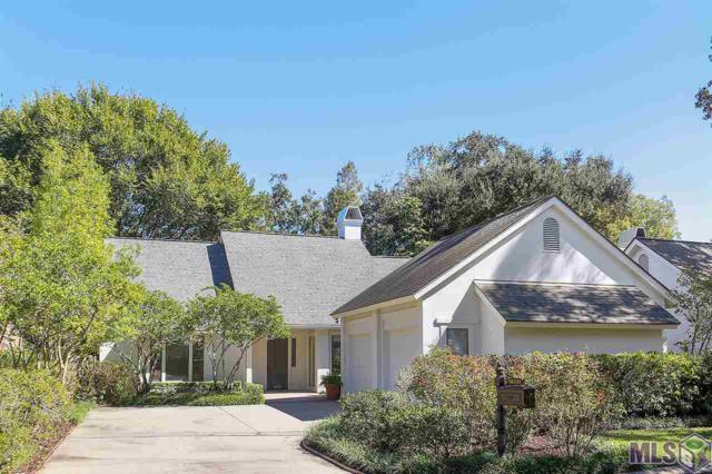 18333 Pecan Valley Ct, Baton Rouge, LA 70810 (#2018017817) :: Smart Move Real Estate