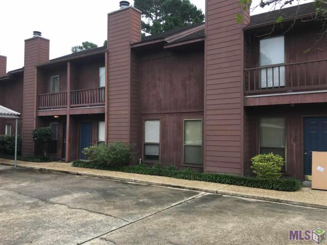 982 Ridgepoint Ct #982, Baton Rouge, LA 70810 (#2018017826) :: Smart Move Real Estate