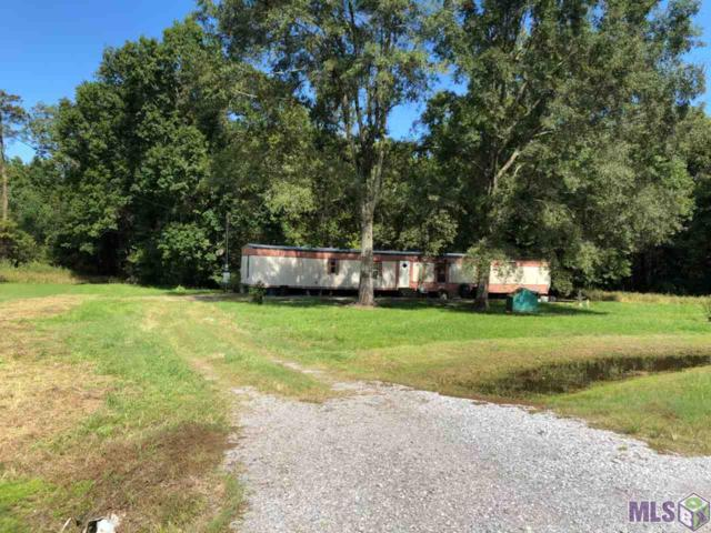 65600 J R Dr, Plaquemine, LA 70764 (#2018017868) :: Patton Brantley Realty Group