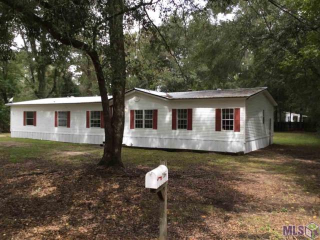 7567 Old Live Oak Dr, Denham Springs, LA 70706 (#2018017933) :: The W Group with Berkshire Hathaway HomeServices United Properties