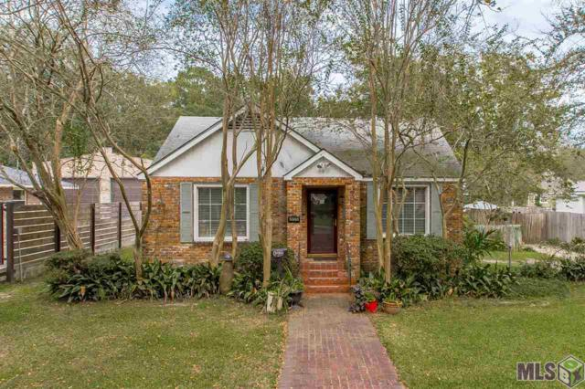 3059 Belmont Ave, Baton Rouge, LA 70808 (#2018018041) :: Smart Move Real Estate