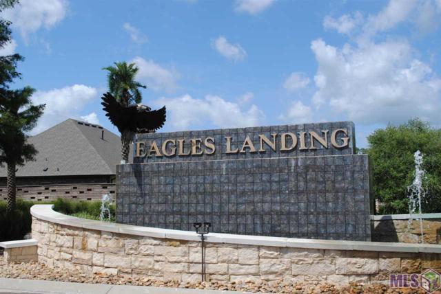 42130 Eagles View Ln, Prairieville, LA 70769 (#2018018189) :: Smart Move Real Estate