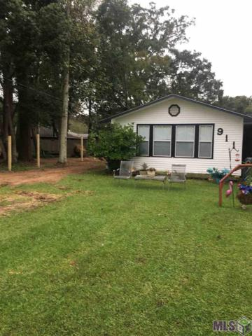911 Poplar St, Denham Springs, LA 70726 (#2018018195) :: Smart Move Real Estate