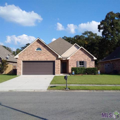10203 Savannah Jane Ln, Baton Rouge, LA 70817 (#2018018197) :: Smart Move Real Estate