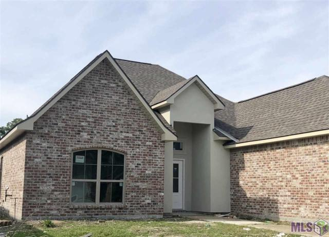 26445 Feliciana Dr, Denham Springs, LA 70726 (#2018018239) :: The W Group with Berkshire Hathaway HomeServices United Properties