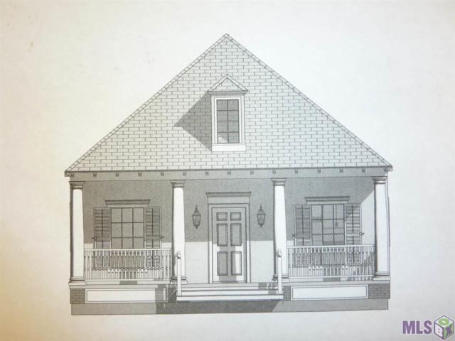 2174 Iberville Ave, Zachary, LA 70791 (#2018018252) :: The W Group with Berkshire Hathaway HomeServices United Properties