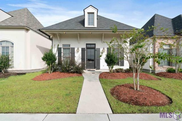 14041 Cirrus Dr, Baton Rouge, LA 70810 (#2018018269) :: The W Group with Berkshire Hathaway HomeServices United Properties