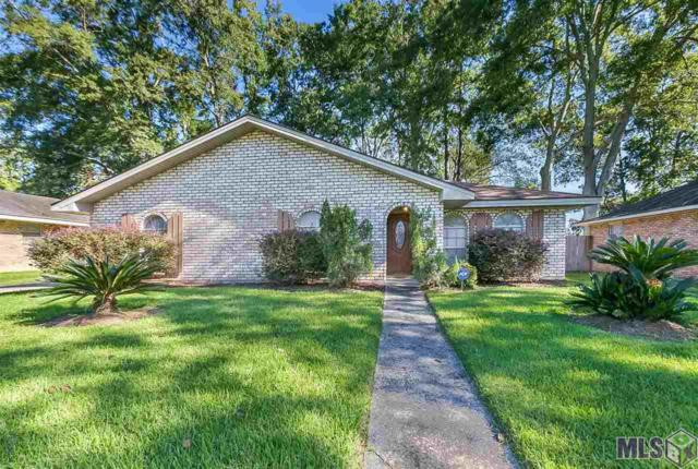 9453 Wild Valley Rd, Baton Rouge, LA 70810 (#2018018324) :: Patton Brantley Realty Group