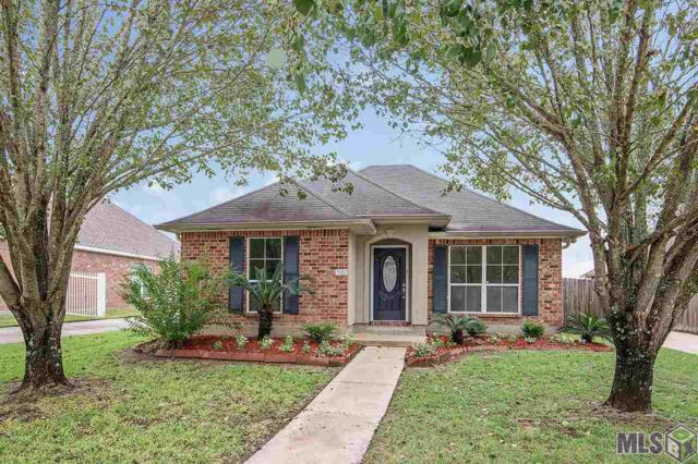 15627 Riverdale Ave East, Baton Rouge, LA 70816 (#2018018344) :: The W Group with Berkshire Hathaway HomeServices United Properties