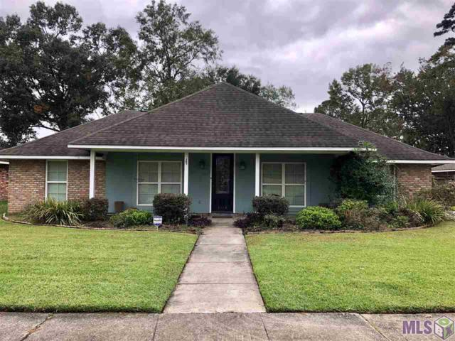 5324 Port Hudson Dr, Baton Rouge, LA 70817 (#2018018346) :: The W Group with Berkshire Hathaway HomeServices United Properties